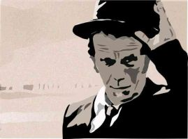 tom waits 2 by addon