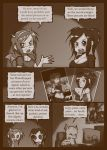 An explanation... by Carlos-the-G