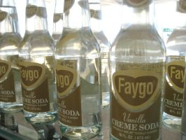 Faygo a go-go by Mrs-Mims