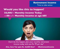 Retirement-income-facts by policyadvisor