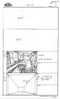 Avatar 301 Storyboard 06 by Fierymonk