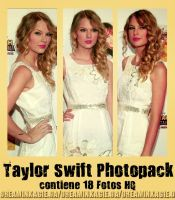 +Photopack O7 - Taylor Swift by DreamInKagie