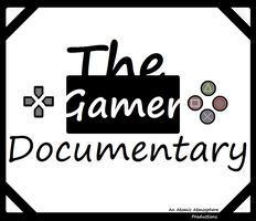 The Gamer Documentary - 2012 - DeviantID by Thiamor