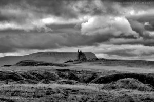 Donegal Area by medinka