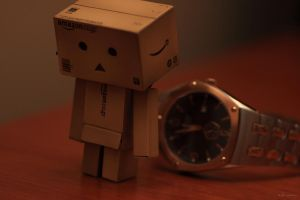 Time is unmoved by our plight by LPeregrinus