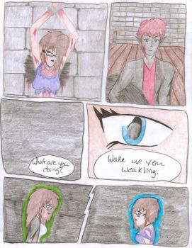 SHC prt 15 Angels Fall pg 16 by Winters-Butterfly