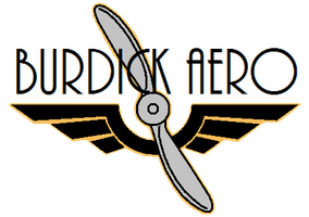 Burdick Aero by Chameleonist