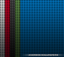 android wallpaper pack by ididntwantthis