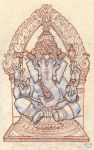 Ganesh by OGmouse