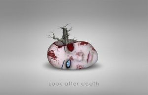 Look after death by batchdenon