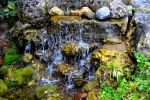 Waterfall... by TheMusic4evr