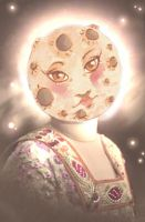 photo experiment 2 by vrm1979