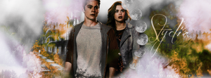 + Royal Ps Request (Stydia) by WolfiandLovatic09