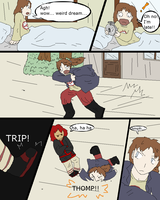 Pkm comic - pg3 by pan77155