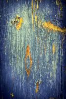 Blue Wood Texture 171 by Izzie-Hill