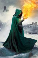 Falling Kingdoms-Book 4-Frozen Tides by N3gated