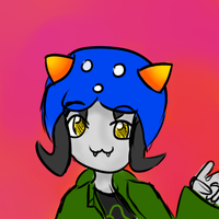 Nepeta by Blackrose-Assasin