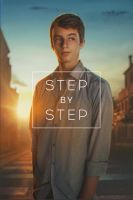 The July Calm / step by step gif by maxasabin
