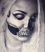 Who'll Have Mercy on Your Soul? by PlaceboFX