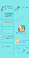 Braid tutorial by CookieCreepah
