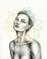Facets by NaylaSmith