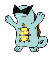 _007_squirtle_by_todayisquagsireday-d85m