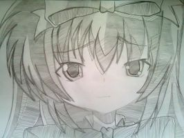 anime!!! by Jhennica0987654321