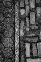 Pavement by sylvaincollet