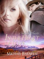 In the Heart of Love by LynTaylor