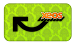 xeos deviant ID by xe0s