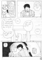 Meeting my Other Life2-Page14 by Reika2
