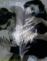 Your Guardian Angel Option 2 by Mimi-Love-4Ever