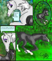page 2 by CatcherOfDreamss