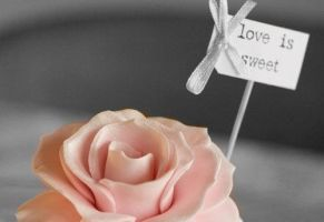 Love is Sweet by Labrinth63