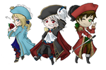 BTT Pirates Colored by Toasted-Butter
