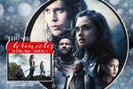 Photopack 7386 - The Shannara Chronicles, Promos by xbestphotopackseverr