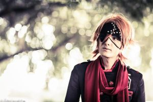 Lavi by dreades