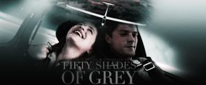 50 Shades Of Grey by SimplyDiamonds