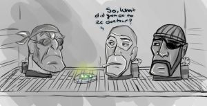 TF2: So what did you do? by IsabelleBlackHeart