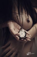 """""""Time Tells No Lies"""" by erwintirta"""