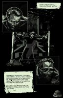 Dishonored comics PART III page 5 by SapeginM92