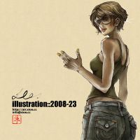 illustration 2008-23 by xion-cc