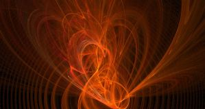 An Explosion Of Sound And Flame by songsforever
