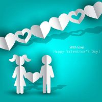 Love-Happy-Valentines-Day by vectorbackgrounds