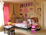 me in my room by monster--high