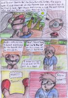 Bits and Bytes Prelim 1 Page 5 by Artooinst