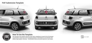 FIAT Submission Template222 by SBEP