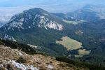 View from Piatra Craiului 12 by mydeepdark