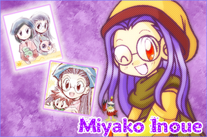 +DA+ DigiProfile-Miyako 02 by Blackgatomon