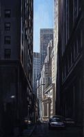 New York City 1 by spoof-or-not-spoof